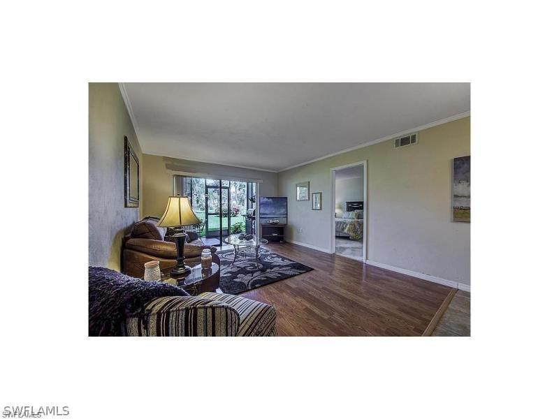 Property ID 217062709
