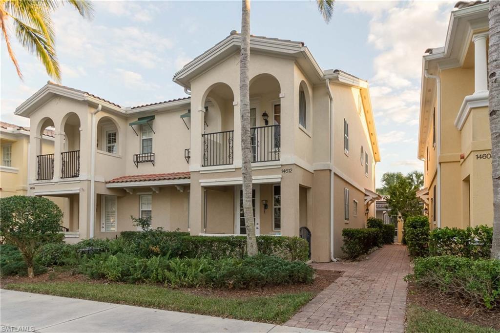 28035  Grossetto WAY, Bonita Springs, FL 34135-