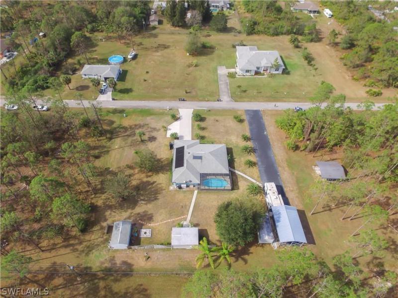 1416 N Maple,  Lehigh Acres, FL