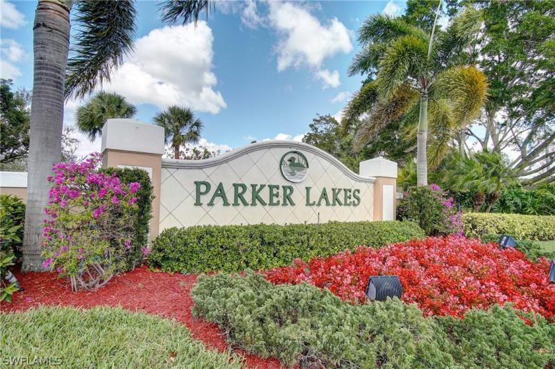 14511  Daffodil DR Unit 1408, Fort Myers, FL 33919-