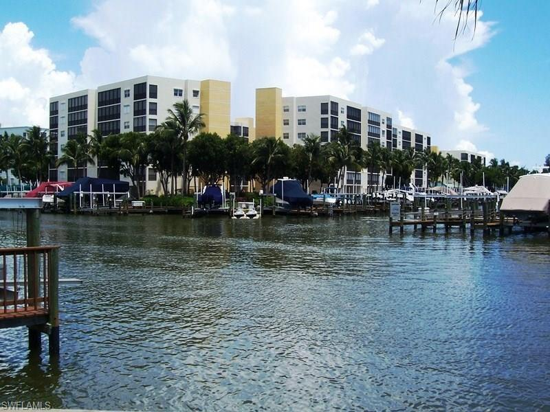Photo of Hibiscus Pointe 4471 Bay Beach in Fort Myers Beach, FL 33931 MLS 218024309