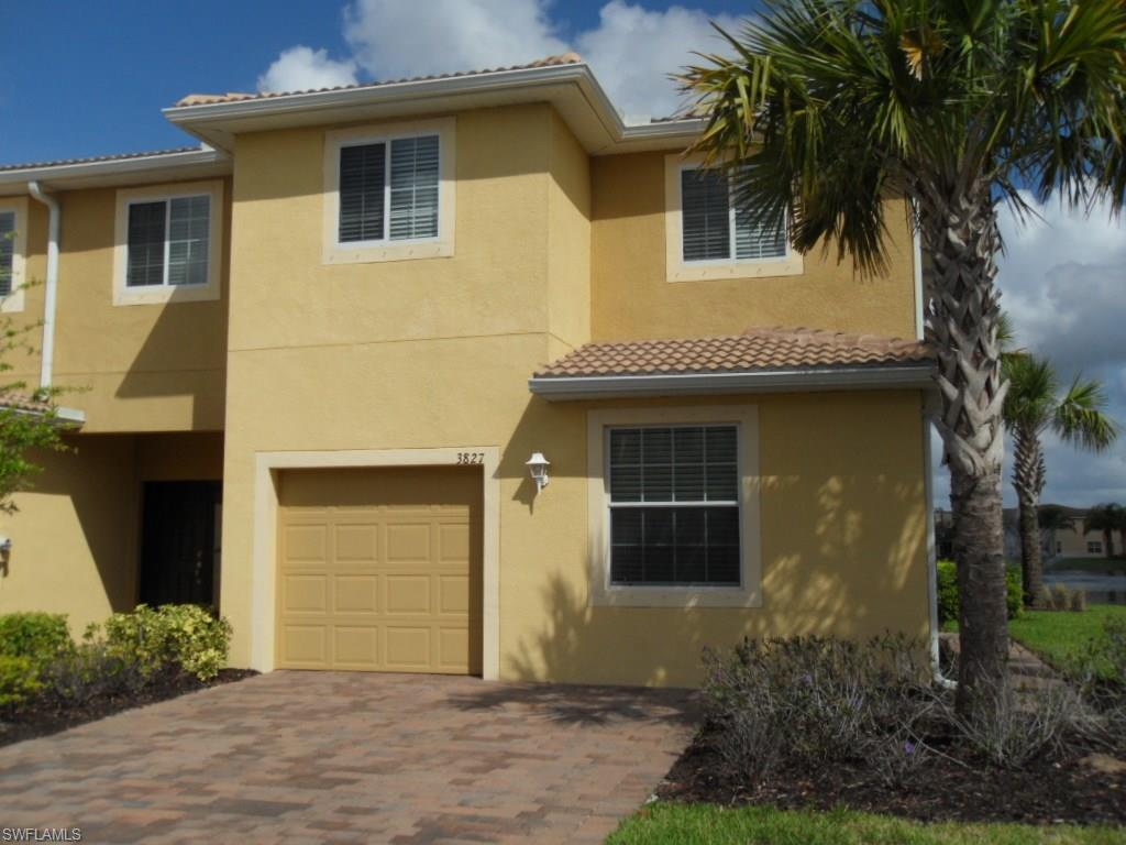 3827 N Clearbrook,  Fort Myers, FL