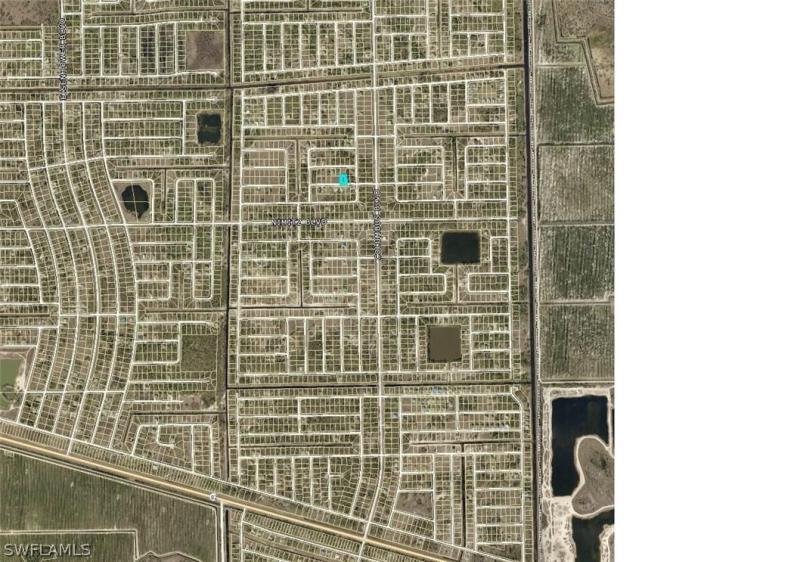 1149 E Ebony, Lehigh Acres, FL, 33974