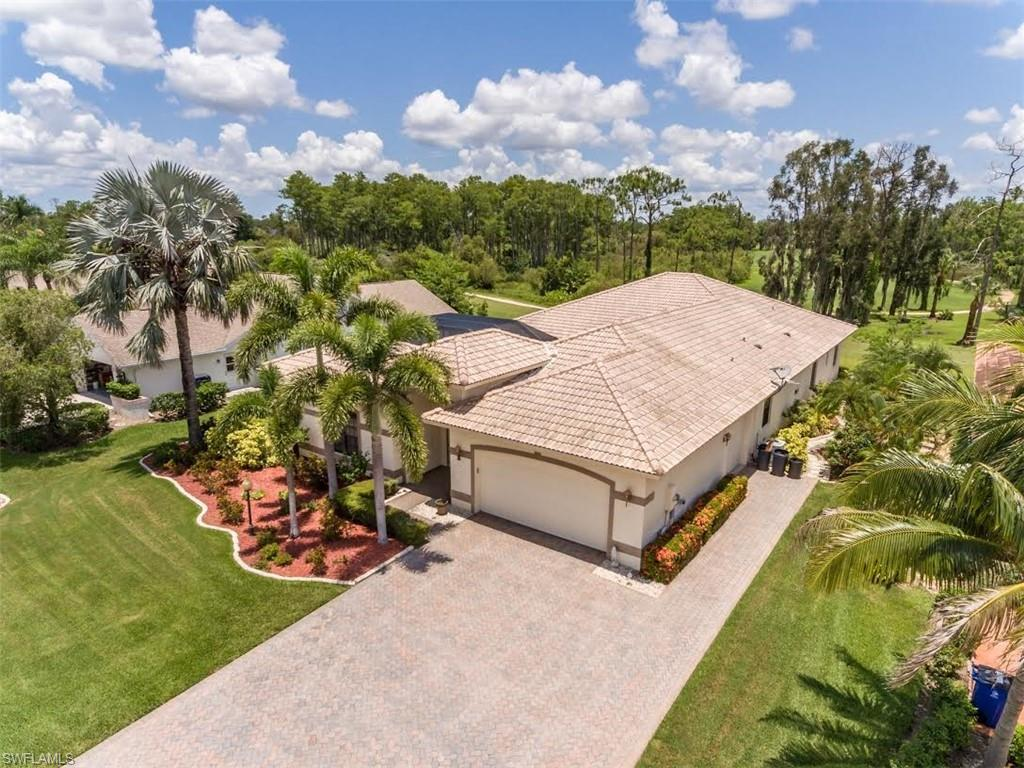 7141  Twin Eagle LN, Fort Myers, FL 33912-
