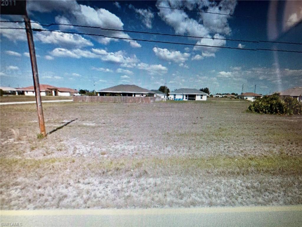 1835 Nelson Road, Cape Coral, Fl 33993