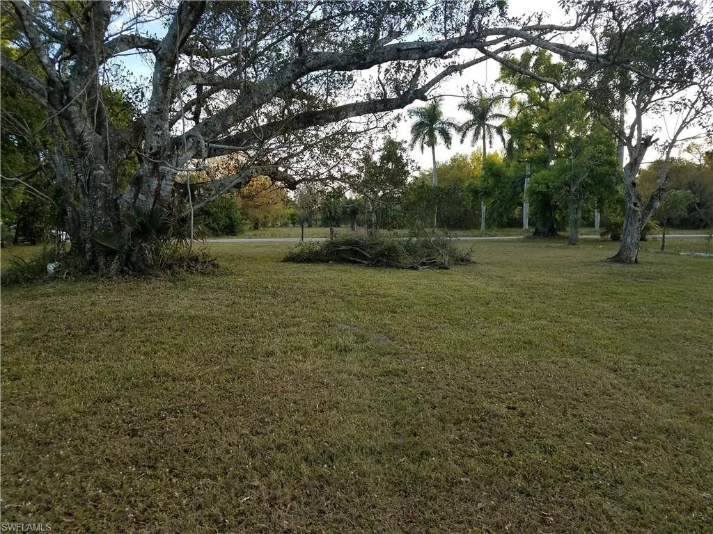 One of Fort Myers Homes for Sale at  Lucille