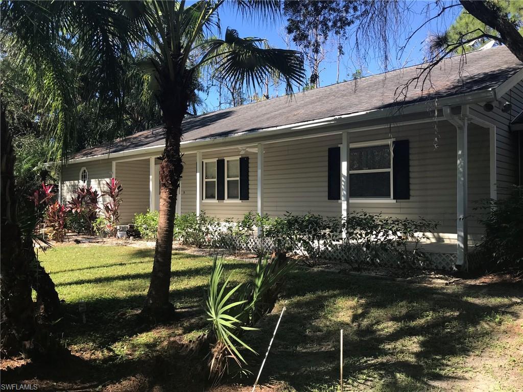 41420  Horseshoe,  Punta Gorda, FL