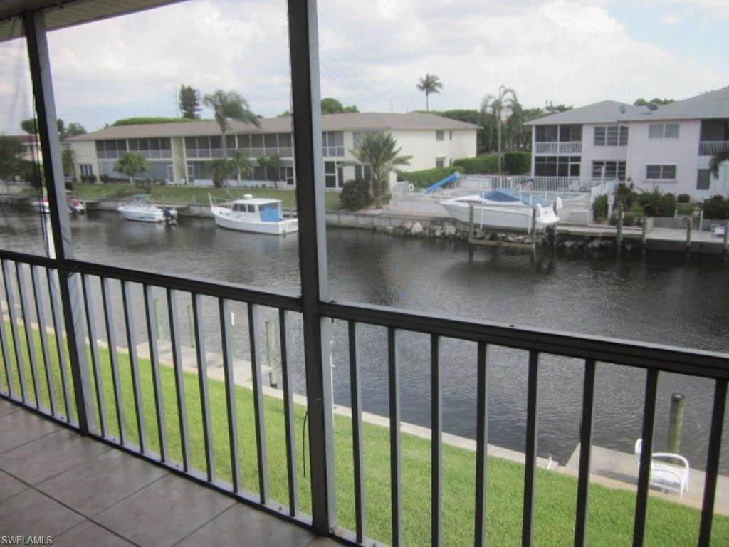 1322 SE 40th ST Cape Coral, FL 33904- MLS#219018609 Image 12