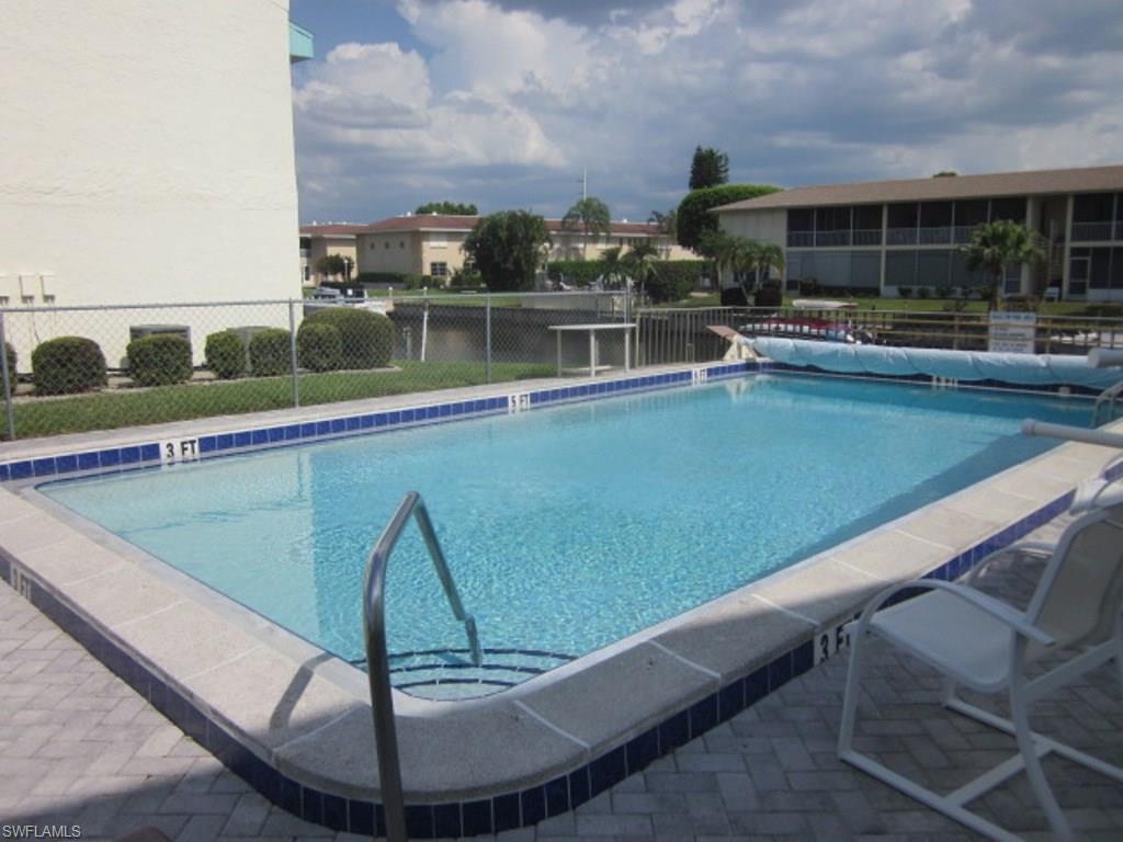 1322 SE 40th ST Cape Coral, FL 33904- MLS#219018609 Image 13