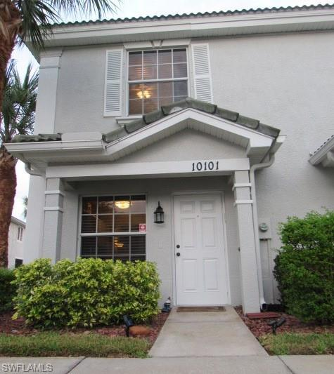 For Sale in CYPRESS LANDING Fort Myers FL