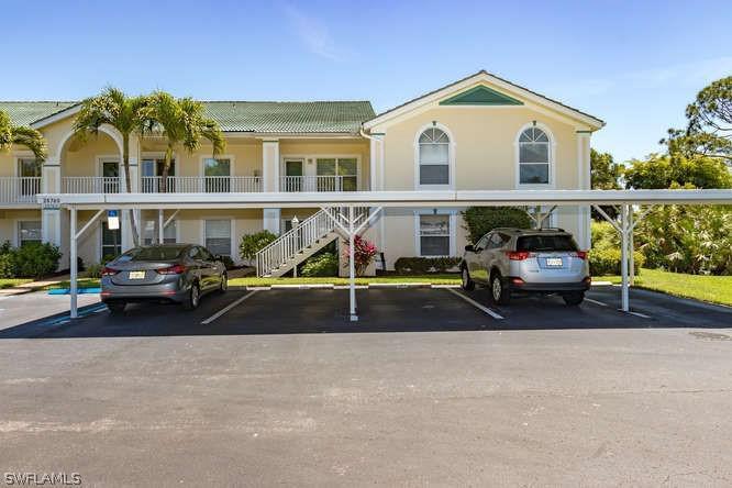 For Sale in BERMUDA GARDENS Bonita Springs FL