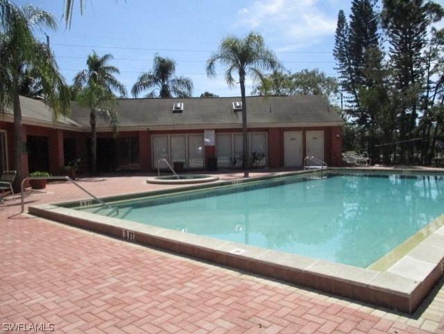 Fort Myers, FL 33916- MLS#219038209 Image 2