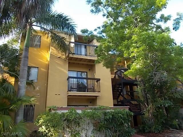 Fort Myers, FL 33916- MLS#219038209 Image 3