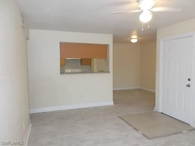 Fort Myers, FL 33916- MLS#219038209 Image 5