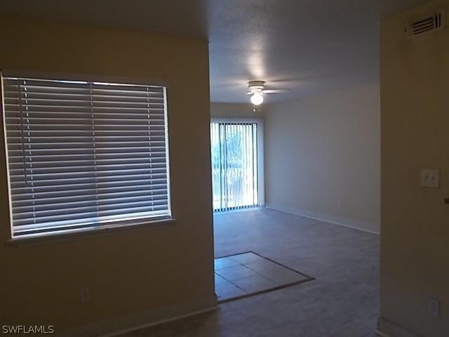 Fort Myers, FL 33916- MLS#219038209 Image 6