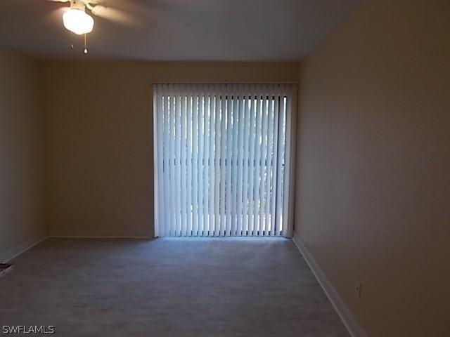 Fort Myers, FL 33916- MLS#219038209 Image 7