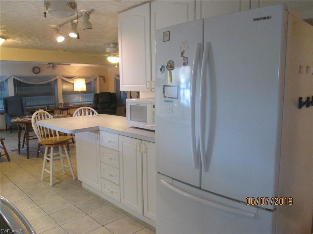 261 Hamlin, Fort Myers, FL, 33905