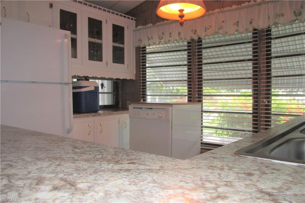 19681 Summerlin 543, Fort Myers, FL, 33908