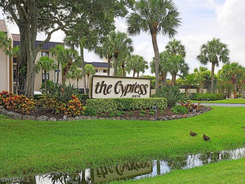 6979 Winkler 336, Fort Myers, FL, 33919