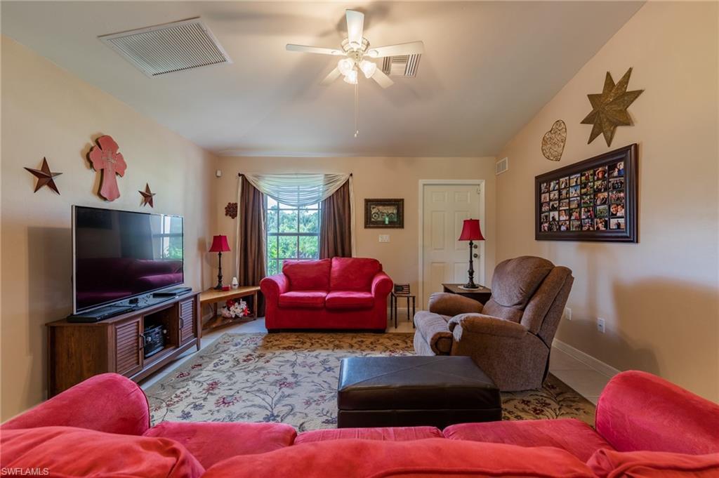 3413 SW 10TH, Lehigh Acres, FL, 33976