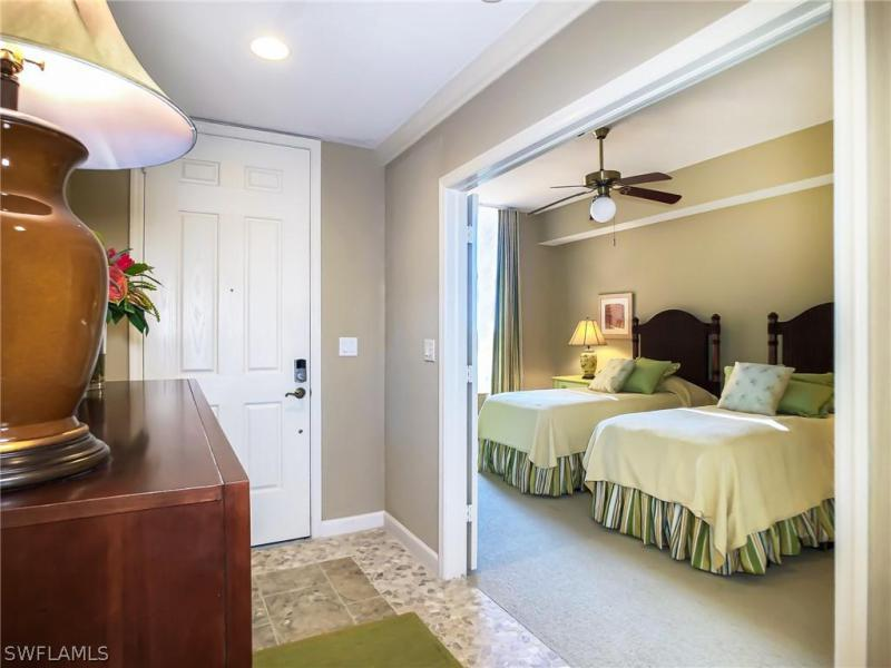 14220 Royal Harbour Ct #708, Fort Myers, Fl 33908