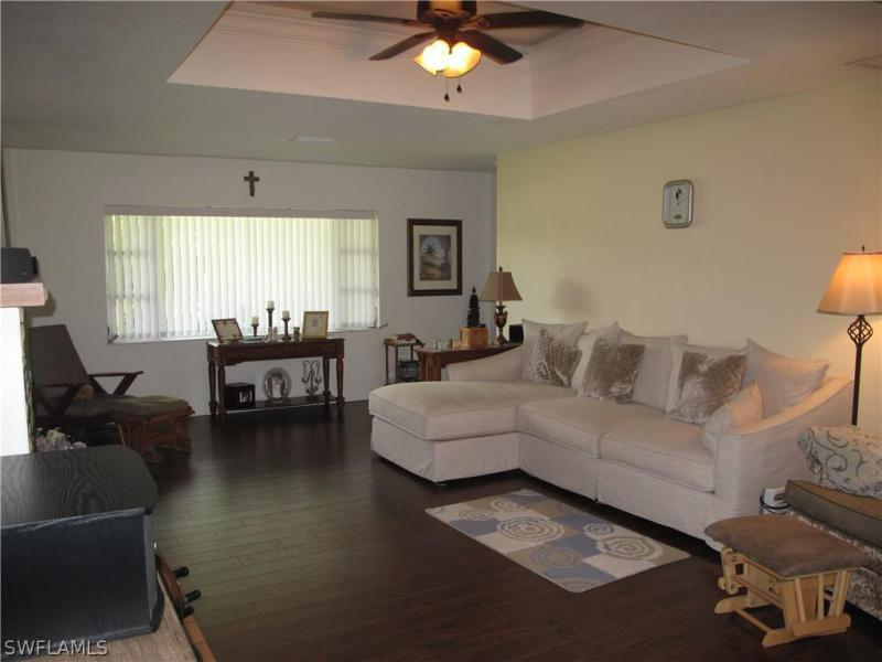 6009 Kenneth, Fort Myers, FL, 33919