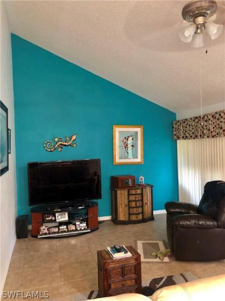 15473 Crystal Lake, North Fort Myers, FL, 33917