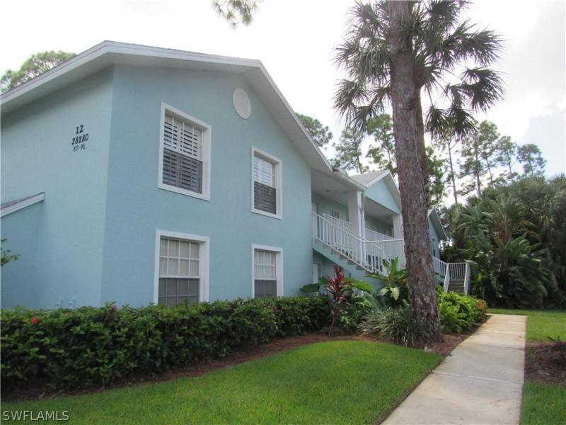 3950  Leeward Passage CT Unit 103, Bonita Springs, FL 34134-