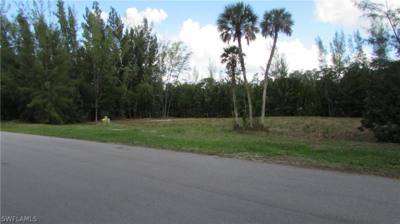14160 Pacosin, Bokeelia, FL, 33922