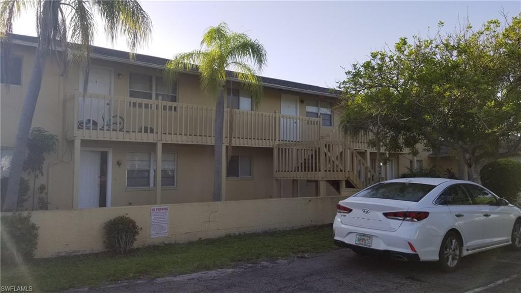 4617 SW 8th PL Unit 11 Cape Coral, FL 33914- MLS#220003609 Image 18