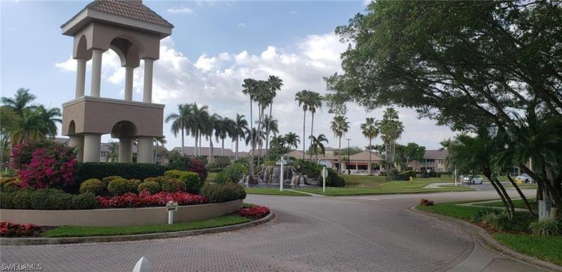 14961 Lake Olive Dr, Fort Myers, Fl 33919