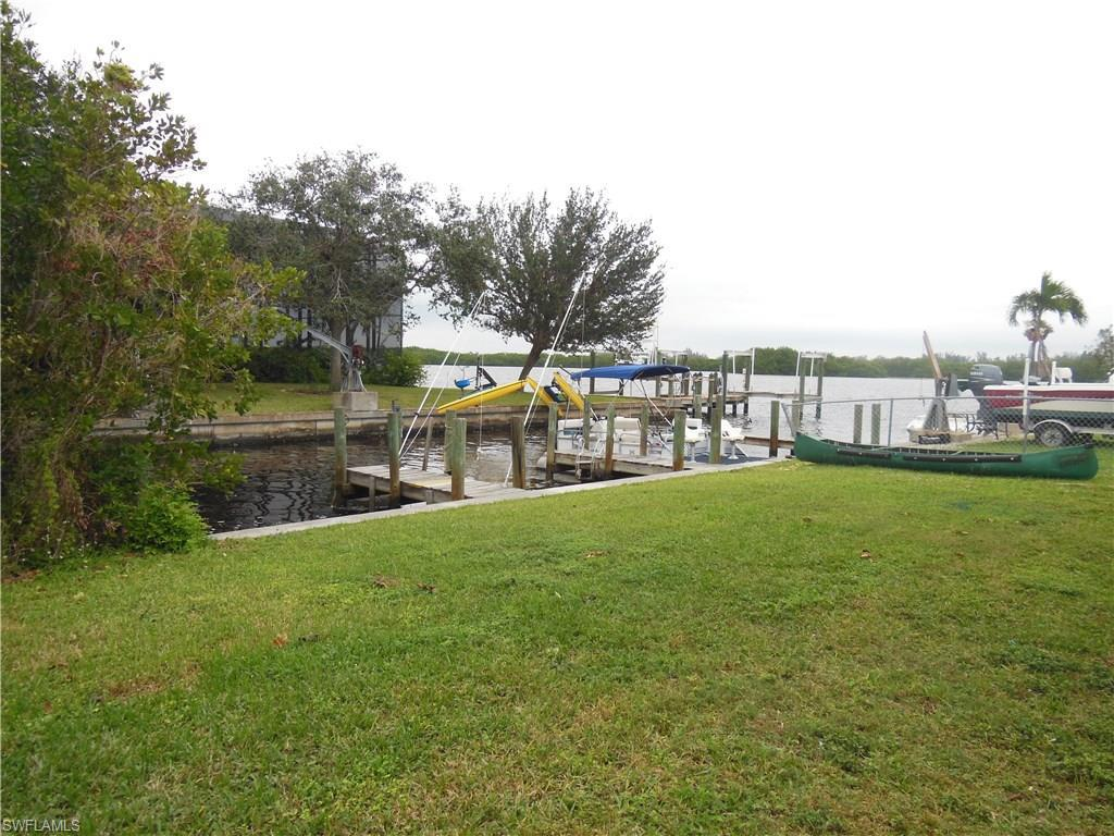 5327  Summerlin RD Unit 2712, Fort Myers, FL 33919-