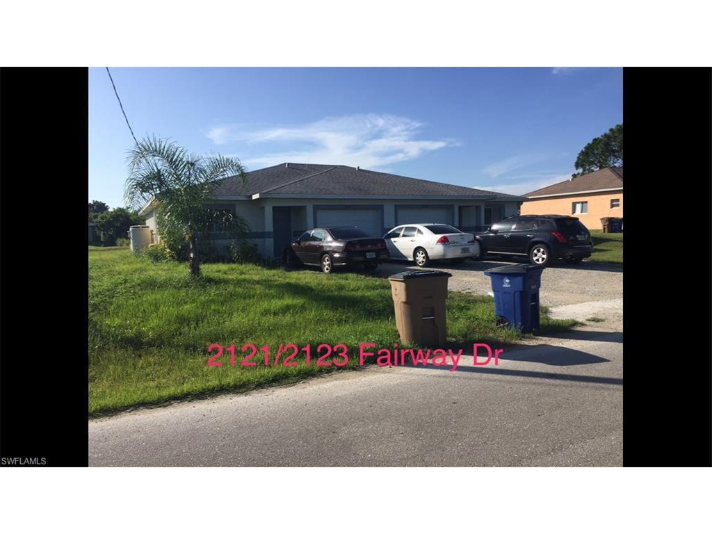 Property ID 217075376