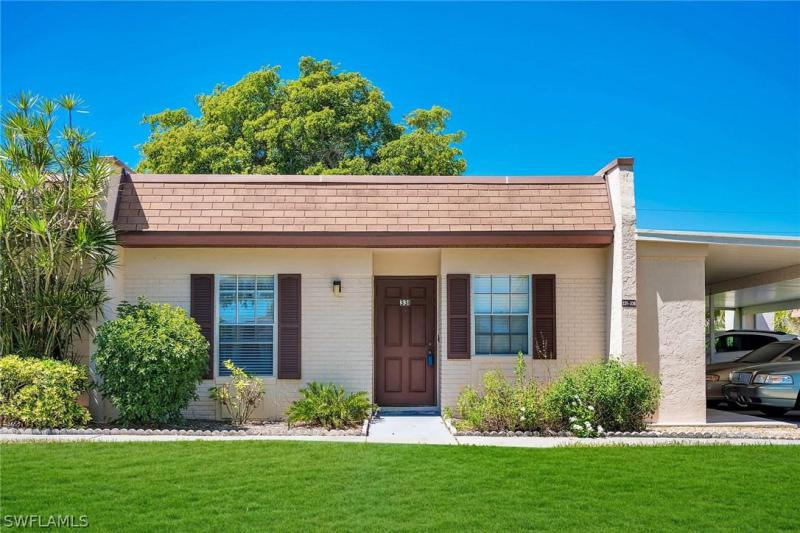 Property ID 218022076