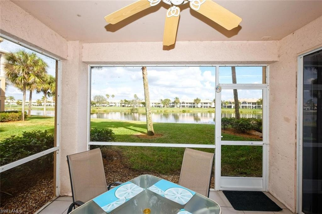 Image of 16481 Millstone CIR  #101 Fort Myers FL 33908 located in the community of LEXINGTON COUNTRY CLUB