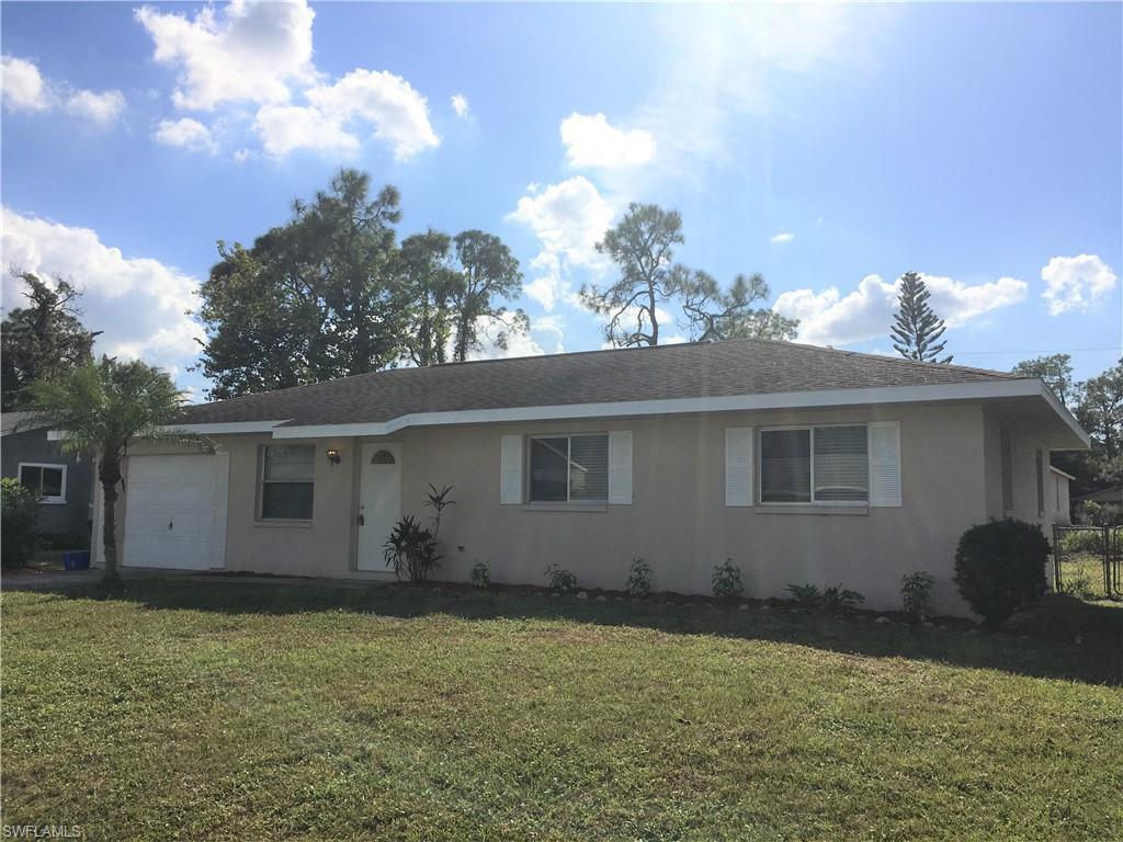 17235  Phlox DR, Fort Myers, FL 33967-