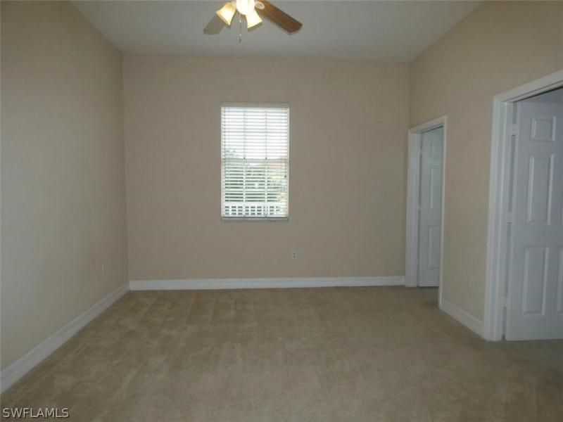 9832 Cristalino View 102, Fort Myers, FL, 33908