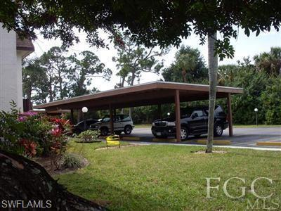 13647 Mcgregor Village 10, Fort Myers, FL, 33919