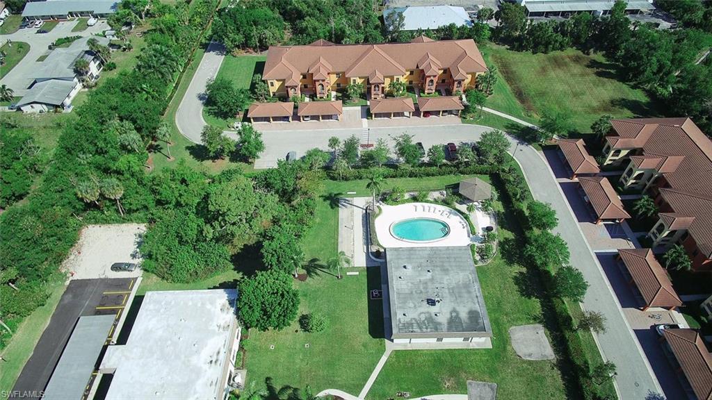 13651 Julias Way #1425, Fort Myers, Fl 33919