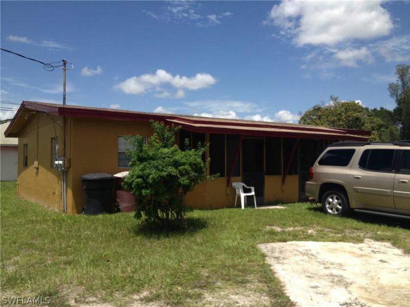 2971 Dunbar, Fort Myers, FL, 33916
