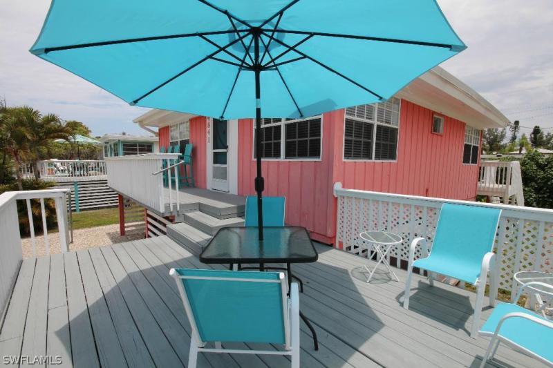 4841  Estero,  Fort Myers Beach, FL