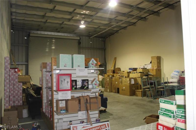 300 N Leonard 7, Lehigh Acres, FL, 33971