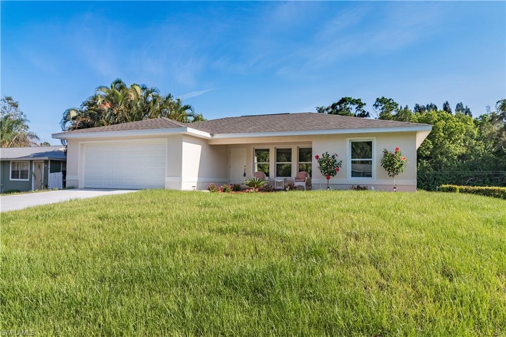 5628  Birdsong,  Bokeelia, FL