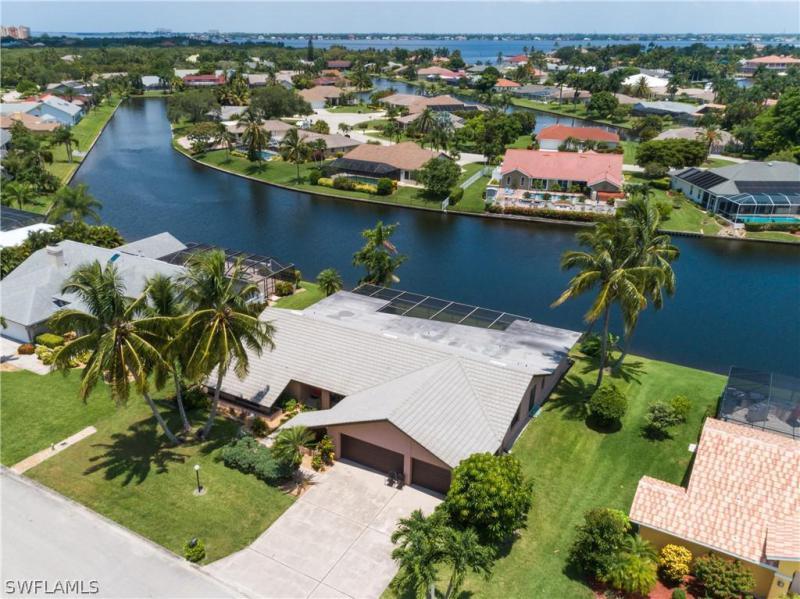 6937 Wittman, Fort Myers, FL, 33919