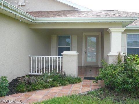 6141  Hellman,  Fort Myers, FL