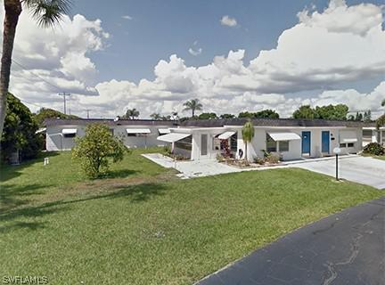 1 Temple, Lehigh Acres, FL, 33936