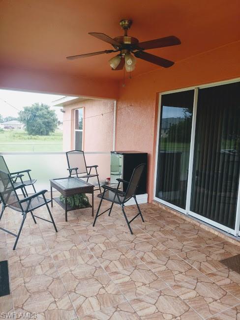 5120 Balmer, Lehigh Acres, FL, 33971
