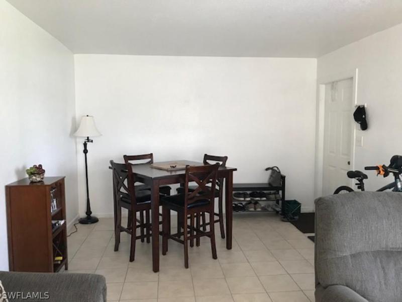49  Hamlin CT Lehigh Acres, FL 33936- MLS#219065376 Image 8