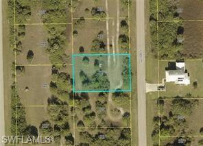 6137  Hutton,  Fort Myers, FL