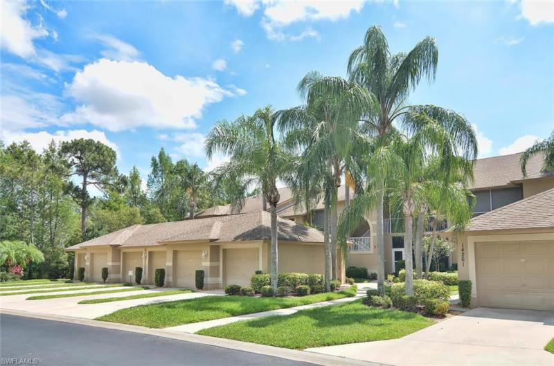 14261  Hickory Links,  Fort Myers, FL